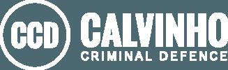 Calvinho Criminal Defence